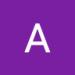 Аватар пользователя AJIEKCALLIKA