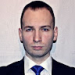 Аватар пользователя Igor Kuznetsov