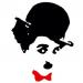 Аватар пользователя Бродягa Чарли