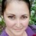 Аватар пользователя Карина Наркулова
