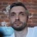 Аватар пользователя Андрей Хубутия
