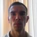 Аватар пользователя Maxim Bondarenko