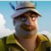 Аватар пользователя mykhailo ku