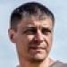 Аватар пользователя Игорь Лазарев