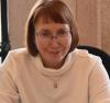 Аватар пользователя Ольга Смирнова