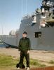 Аватар пользователя danchenko173