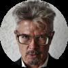 Аватар пользователя Эдуард Лимонов