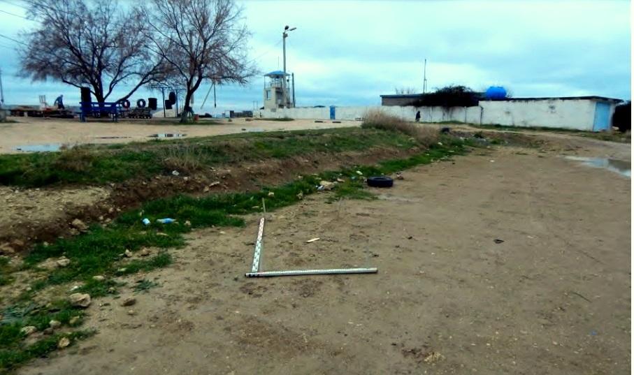 парк победы проект строительство развитие